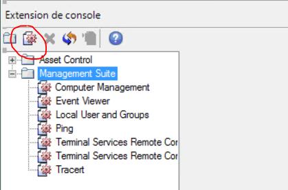 Console02