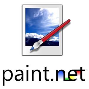 paintnet-plugins-intro