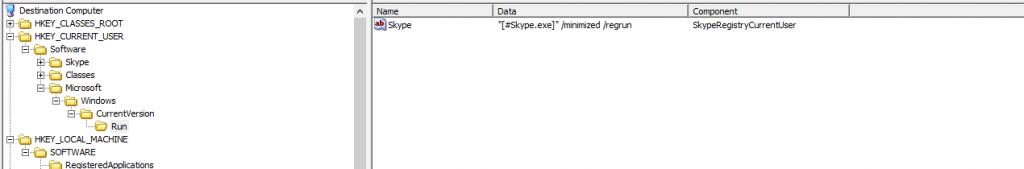 skype-adminstudio1