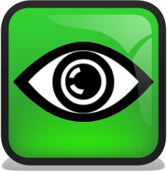 ultravnc_icon_green