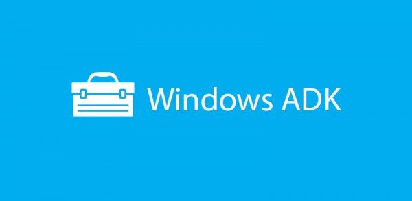 windowsadk-icon1