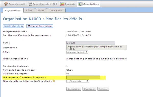 access-a-la-bdd-k1000-002