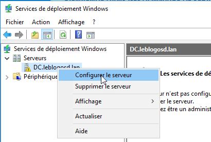 configure-serveur-WDS