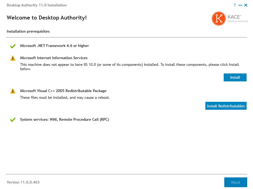desktopAuthority02