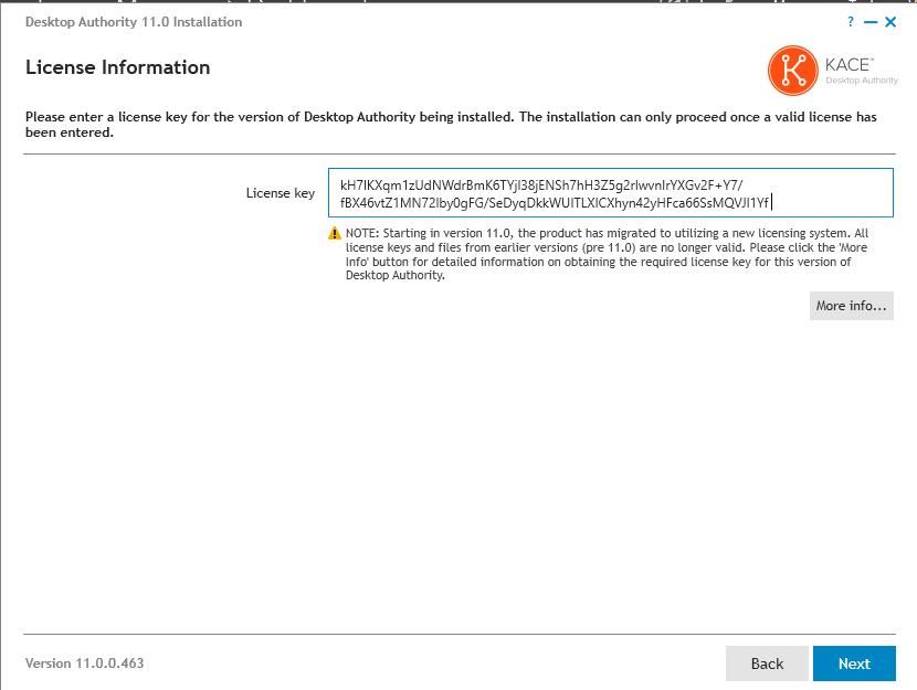 desktopAuthority03