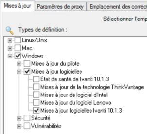 downloadSU02