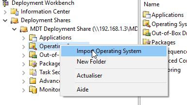 importMDT-01