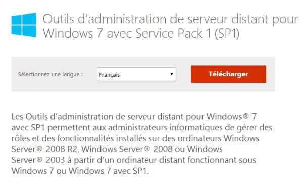installation-automatique-rsat-windows-7-001