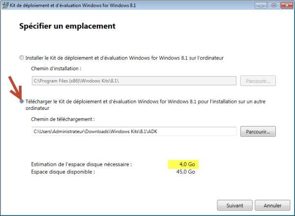 installation-automatique-windows-adk-001