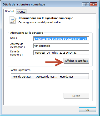 installation-silencieuse-application-avec-certificat-004