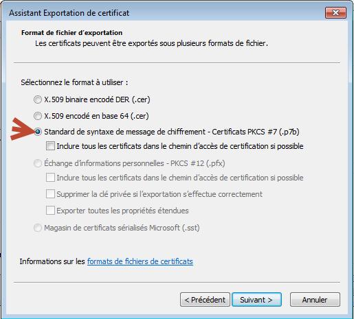 installation-silencieuse-application-avec-certificat-006