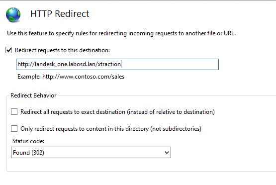 redirection3