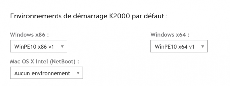 winpek2default2